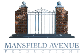 Mansfield Avenue Productions